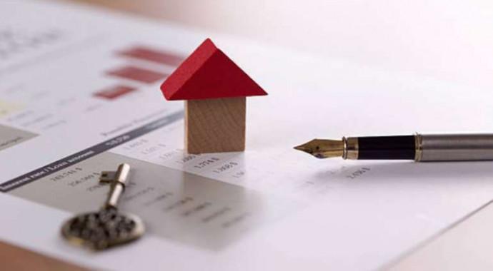 Immobilier Corse investissement