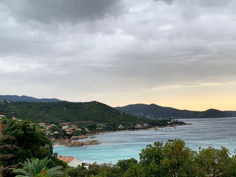 Comment effectuer l'achat de son studio en Corse du Sud ?