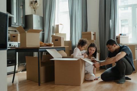 Investir dans un programme immobilier neuf