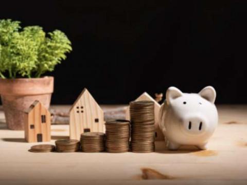 Les avantages fiscaux d'un investissement en Corse
