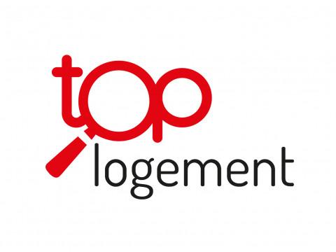 Top Logement, votre agence immobilière Corse