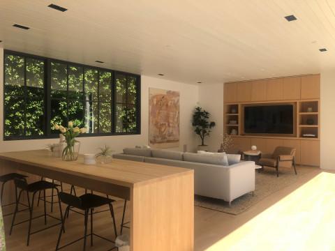 Vente d'appartement en Corse, zoom sur les biens d'exception