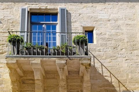 L'investissement immobilier en France