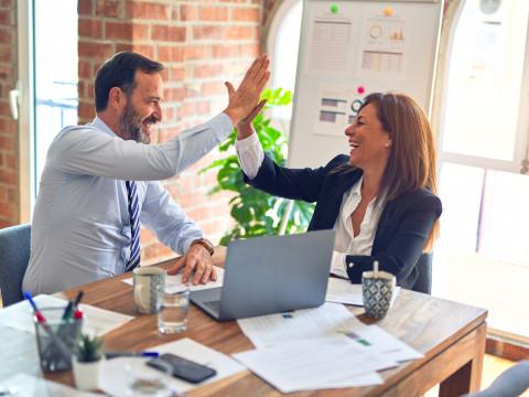 Comment obtenir un prêt immobilier : nos conseils d'expert
