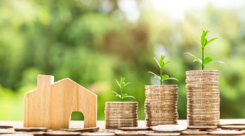 Pourquoi investir dans du patrimoine immobilier en Corse ?