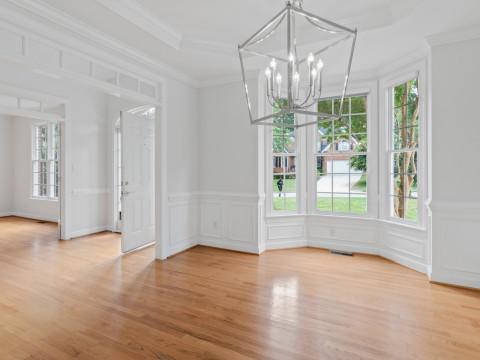 Immobilier neuf, suivre l'évolution des prix