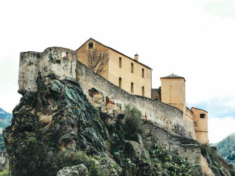 Connaître le marché immobilier à Corte