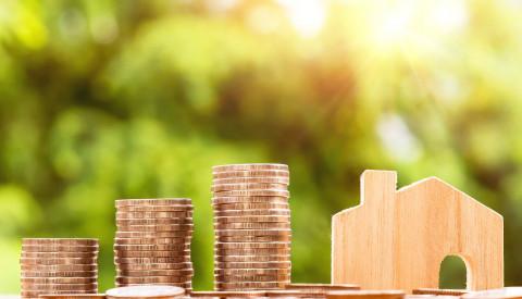 Quels sont les avantages d'investir dans une résidence en Corse?