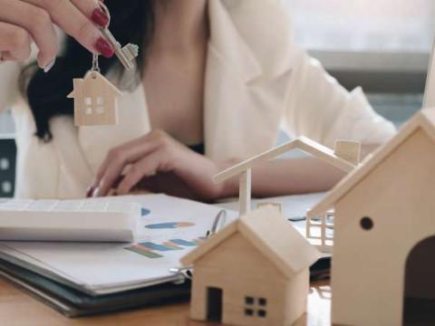 Choisir son agence immobilière en Corse