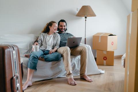 Les bonnes raisons d'acheter un appartement en Corse
