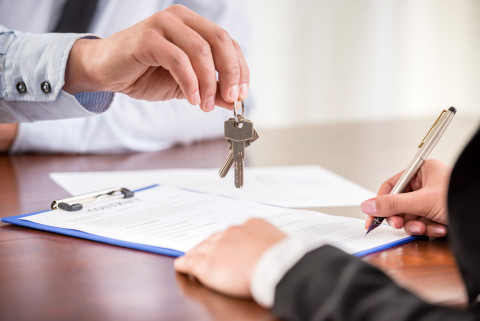 Tout savoir sur les différents mandats de vente immobiliers