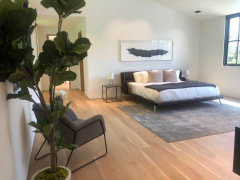 Bien neuf à vendre : trouvez votre appartement de rêve