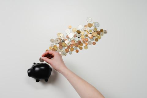 Générer un revenu complémentaire, les meilleures idées