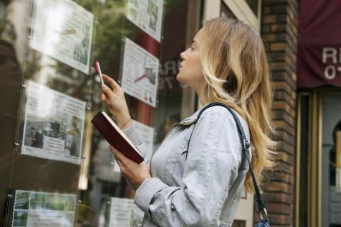 Pourquoi rejoindre un réseau mandataire immobilier en France ?