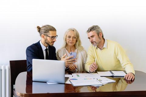 Les avantages d'une agence immobilière indépendante