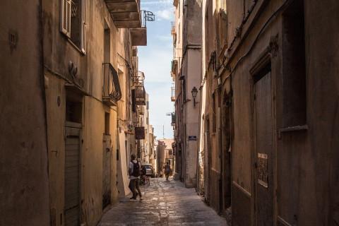 Découvrez les meilleurs appartements de Corse
