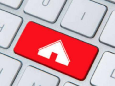 Les agences digitales: Une innovation dans la crise actuelle