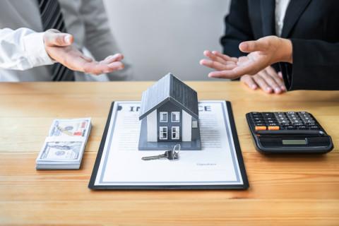 Comprendre la fiscalité sur les revenus fonciers